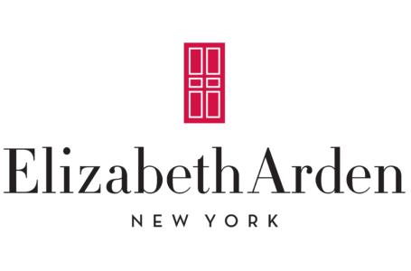 How Effective is Elizabeth Arden?