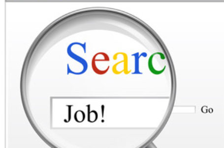 Job Search in Mumbai