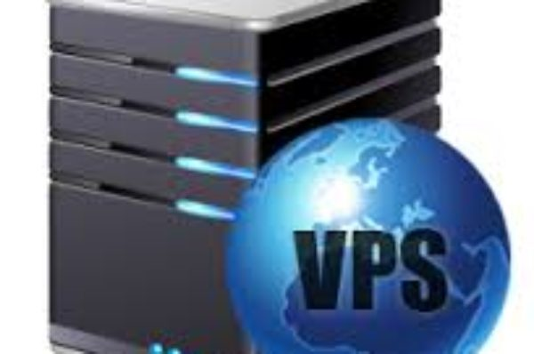 The Buzz about VPS Hosting