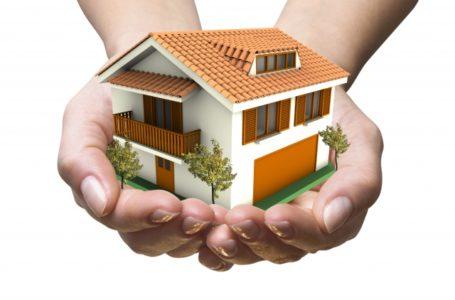Home Loans full Details 2015
