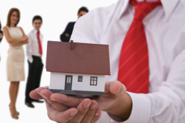 GUIDE TO THE PROPERTY BUSINESS IN INDIAN METRO CITIES