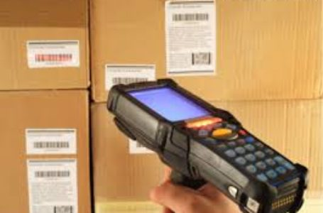 Running Like Clockwork: The Benefits of Barcode Systems for Daily Operations