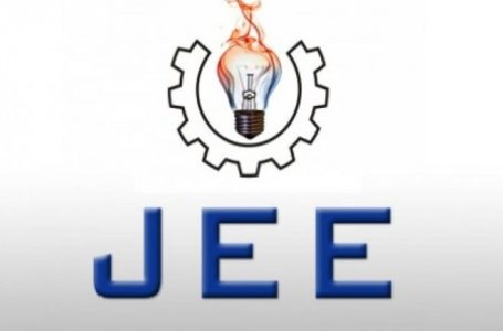 Expert tips to prepare for JEE Mains – infuse coaching with self-study in a planned way