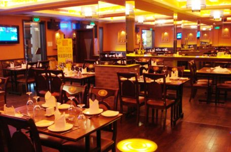 Choosing the Right Indian Restaurant