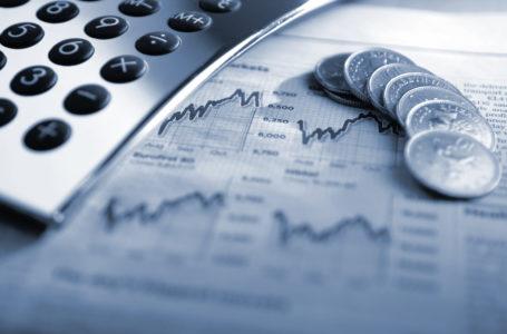 Bajaj Finance and Bajaj Finserv: Key plays in financial services