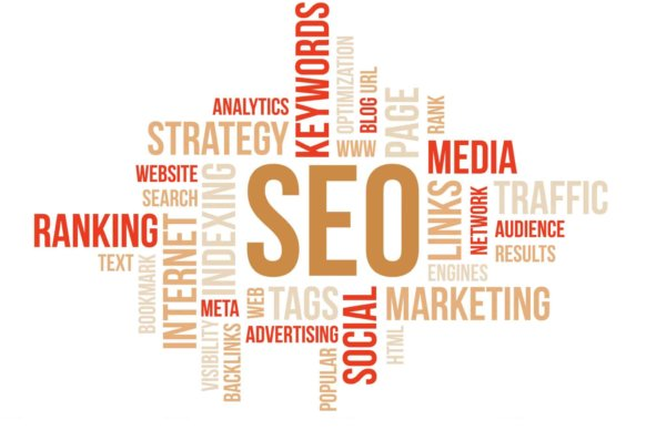 Travel site SEO tips: Brands rank higher with