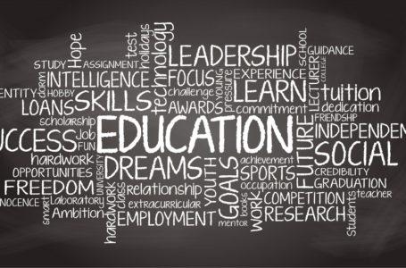 Education body not fulfilling mandate, says report