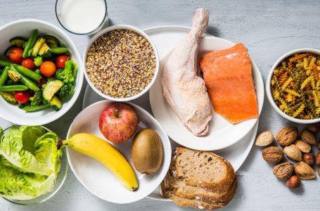 Potassium Rich Foods' Amazing Secrets Revealed