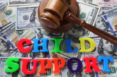 Child Support Laws – Learn Them and Save Yourself From Headaches!