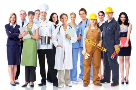Tips on Gaining a Good Image within the Cleaning Service Industry