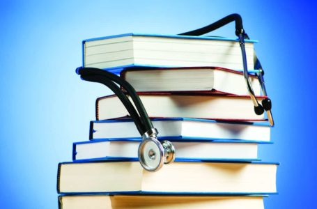 Information On Certified Nursing Assistant Continuing Education