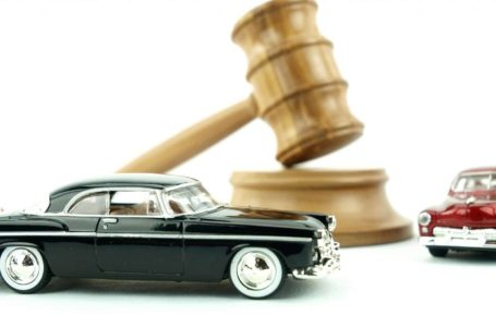 Municipal Vehicle Auctions – Get Your Dream Car Just Within Your Locality