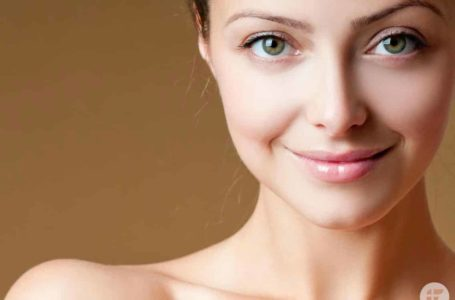 Discover the Secrets of Beautiful Skin