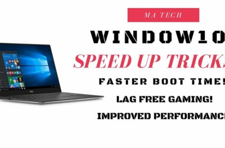 Why Causes My Computer to Run Slow?