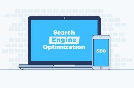 Tips on Using Joomla search engine optimization