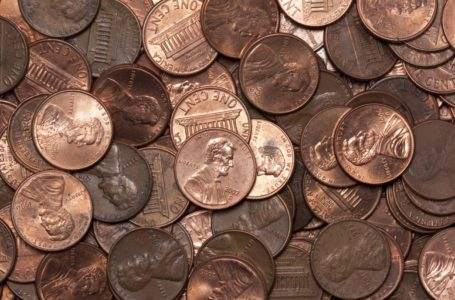 The Advantages of Penny Stocks
