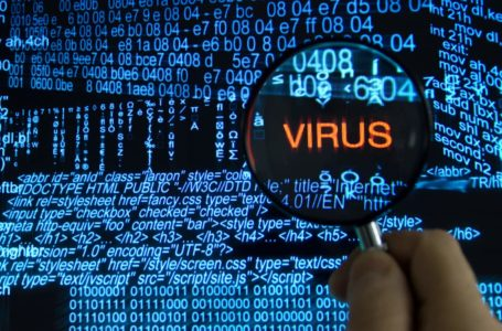 Simple Ways to Prevent Computer Viruses