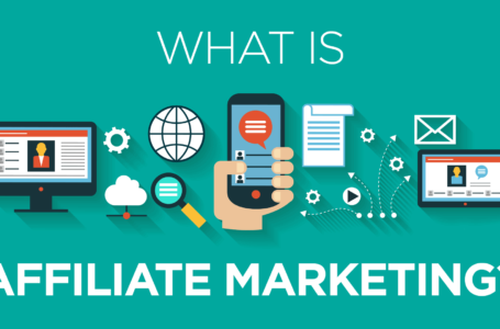 Doing Affiliate Marketing – Tips And Advice
