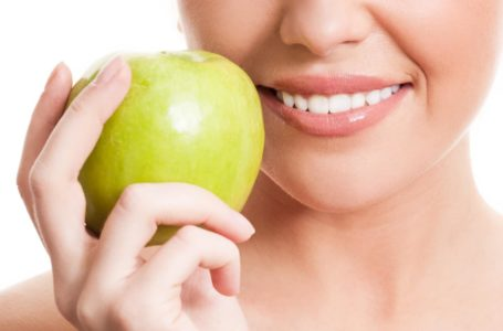 Here's How to Take Care of Your Dental Health