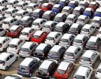 Automobile income crash 23.Five% in August, worst decline