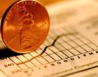 What Are Penny Stocks and How to Choose Profitable Ones?