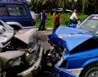 Auto Accident Injury Cases – Common Myths
