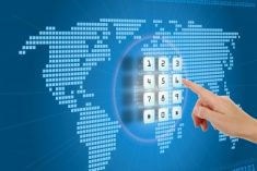 How to Keep Your Business Secure