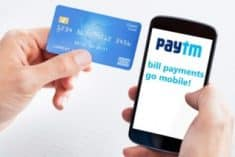 Reasons Why Paytm is the Best Mobile Recharge Website Today
