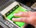 A Closer Look At Biometric Fingerprint Time Clocks