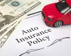 Learning the Basics of Auto Insurance