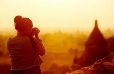 8 Travel Myths, Debunked