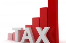 State or Federal Tax Laws – Which to Follow?