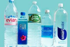 Why Use a Bottle Water Cooler Or Bottled Water Dispenser?