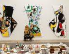 Artist Austyn Weiner Is Making Her Mark on Fashion