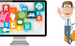 Top 5 Fashion E-commerce Websites in India
