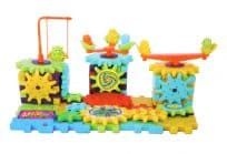 Educational Toys for Babies - 1 Year Old