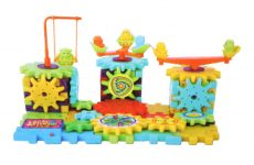 Educational Toys for Babies – 1 Year Old