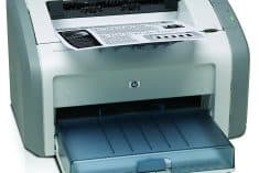 Drivers one hundred and one – Resolving Corrupt HP Printer Drivers Issues