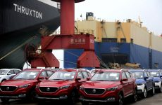 The ASEAN Automobile Industry: Top Destinations for Manufacturers