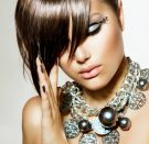 Fashion Jewelry - Essential Pieces For a Great Wardrobe