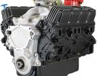 How to Choose a Compatible Engine for Your Car
