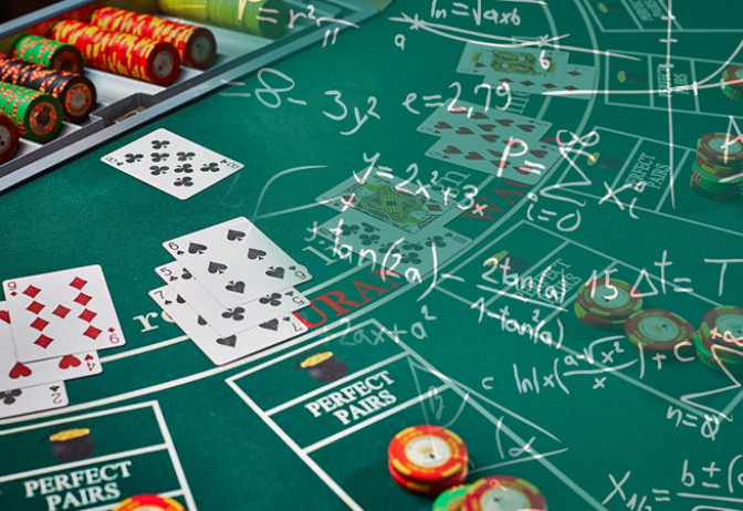 Tips and Tricks for Responsible Gambling
