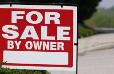 Are Owner Financing and Rent to Own Homes Making a Comeback?
