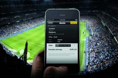 Simple Strategies For Online Sports Betting