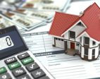 Things to Keep in Mind While Purchasing Property in Delhi-NCR