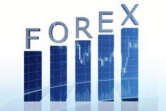 Forex Signals And XFR Financial Ltd