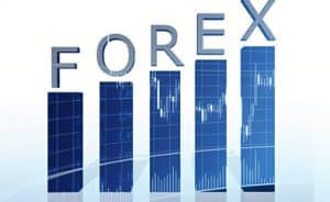 Forex Signals And XFR Financial Ltd