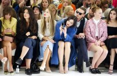 The Role Of Fashion In Society