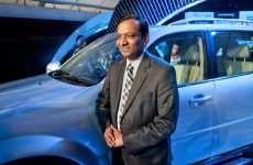 Festive Season to be Decisive for the Indian Automobile Sector
