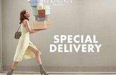 Presentation and Delivery in Fashion